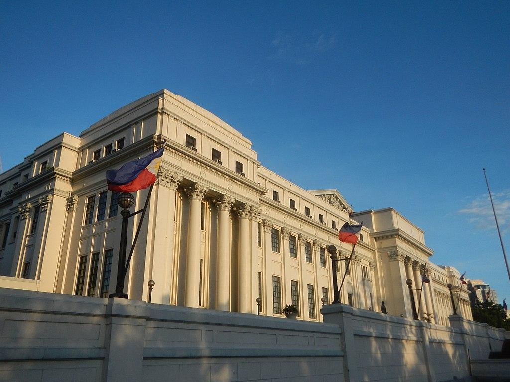 מוזיאון האומנות הלאומי