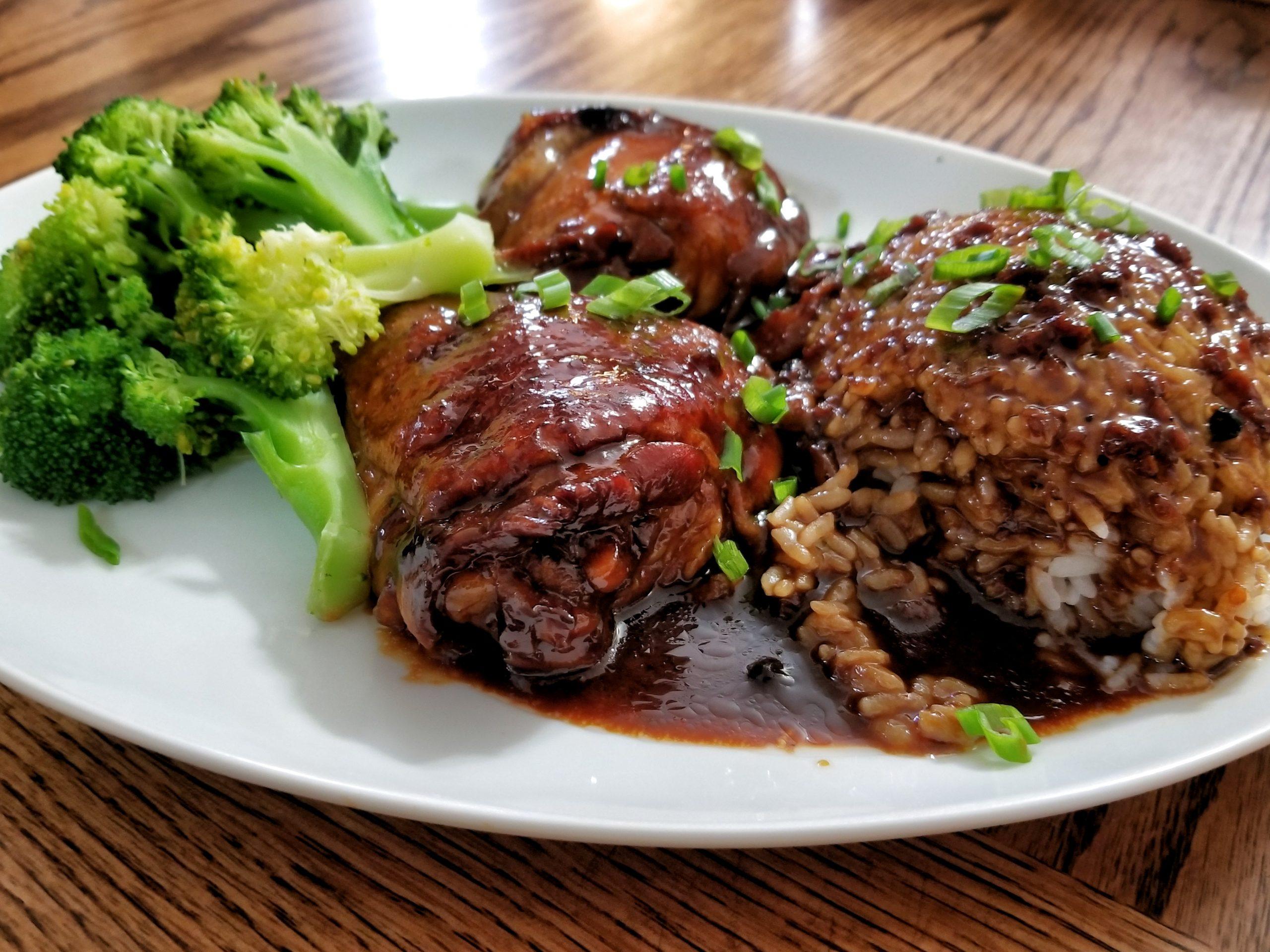 9 מאכלים שאתם חייבים לנסות בפיליפינים