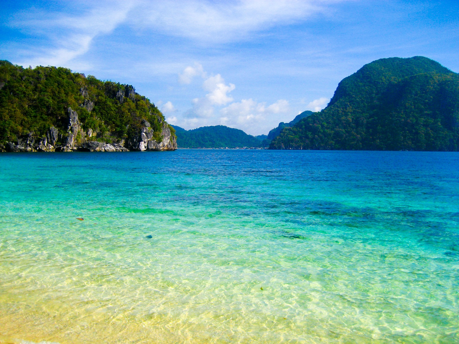 14 דברים שצריך לדעת לפני הטיול שלכם לפיליפינים