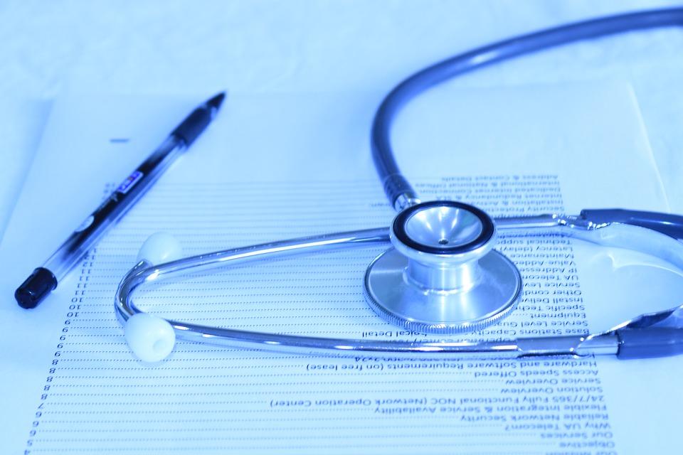 בריאות, חיסונים וביטוחים