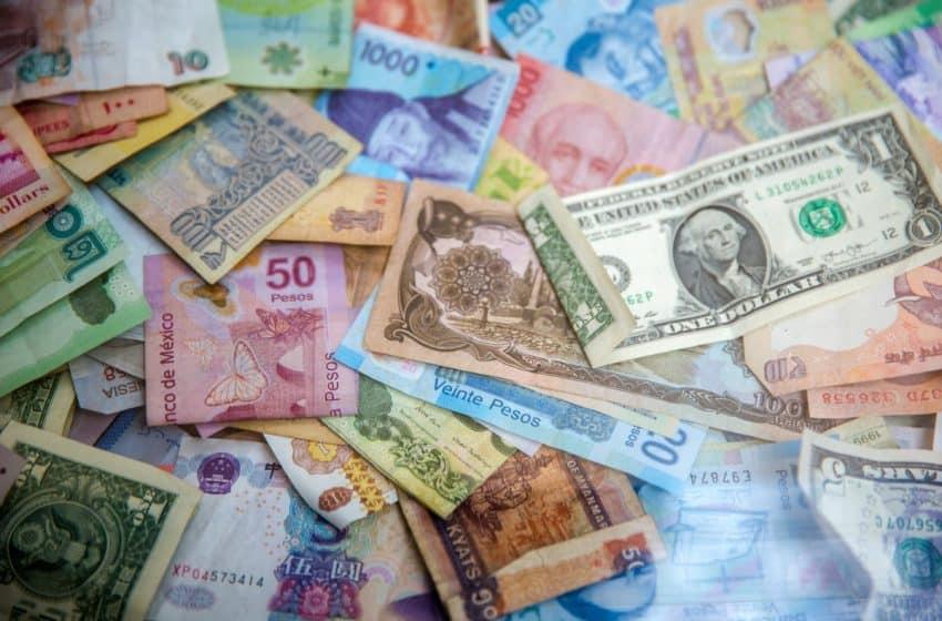 כמה עולה טיול לפיליפינים?