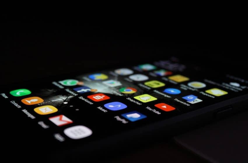 אפליקציות שימושיות לטיול בפיליפינים